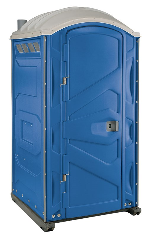 Portable Toilets and Porta Potty